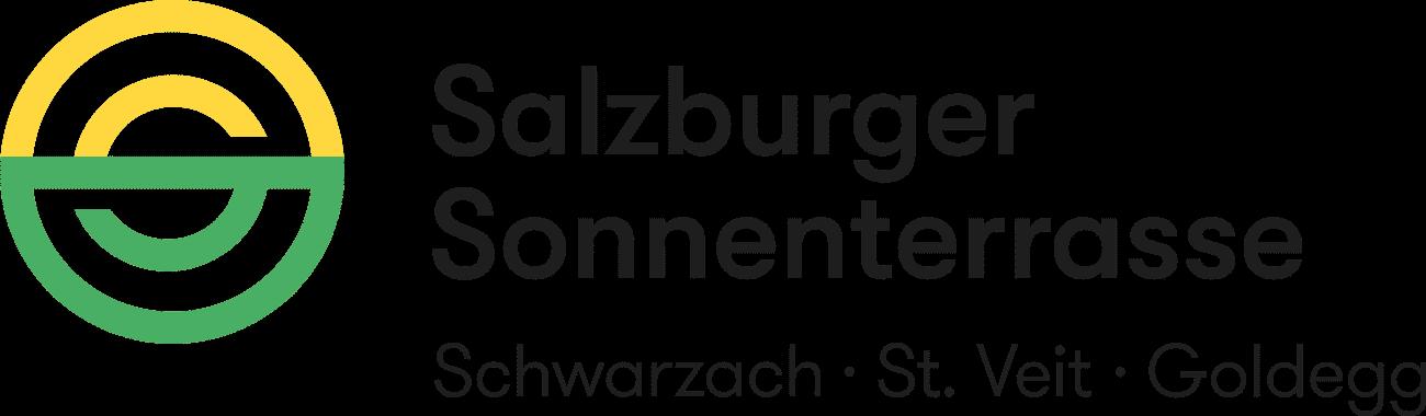 sex mit frauen in Schwarzach - Erotik & Sex - Laendleanzeiger