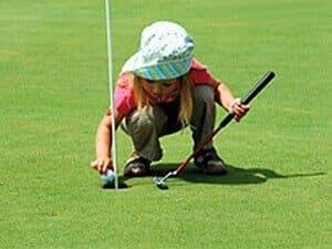 salzburger sonnenterrasse bild golf