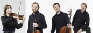 """œnm . österreichisches ensemble für neue musik  """"Neue Musik im Film"""""""