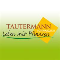 """25 Jahre Jubiläum """"Die Theaterachse"""" Spielraum der Sinne"""