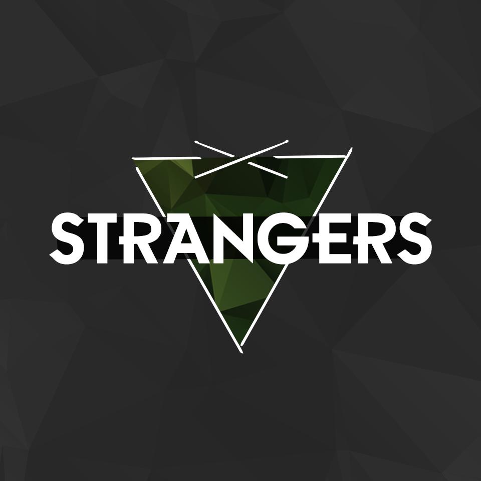 Konzert: The Strangers