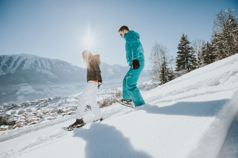 Newsletter_Winterwandern