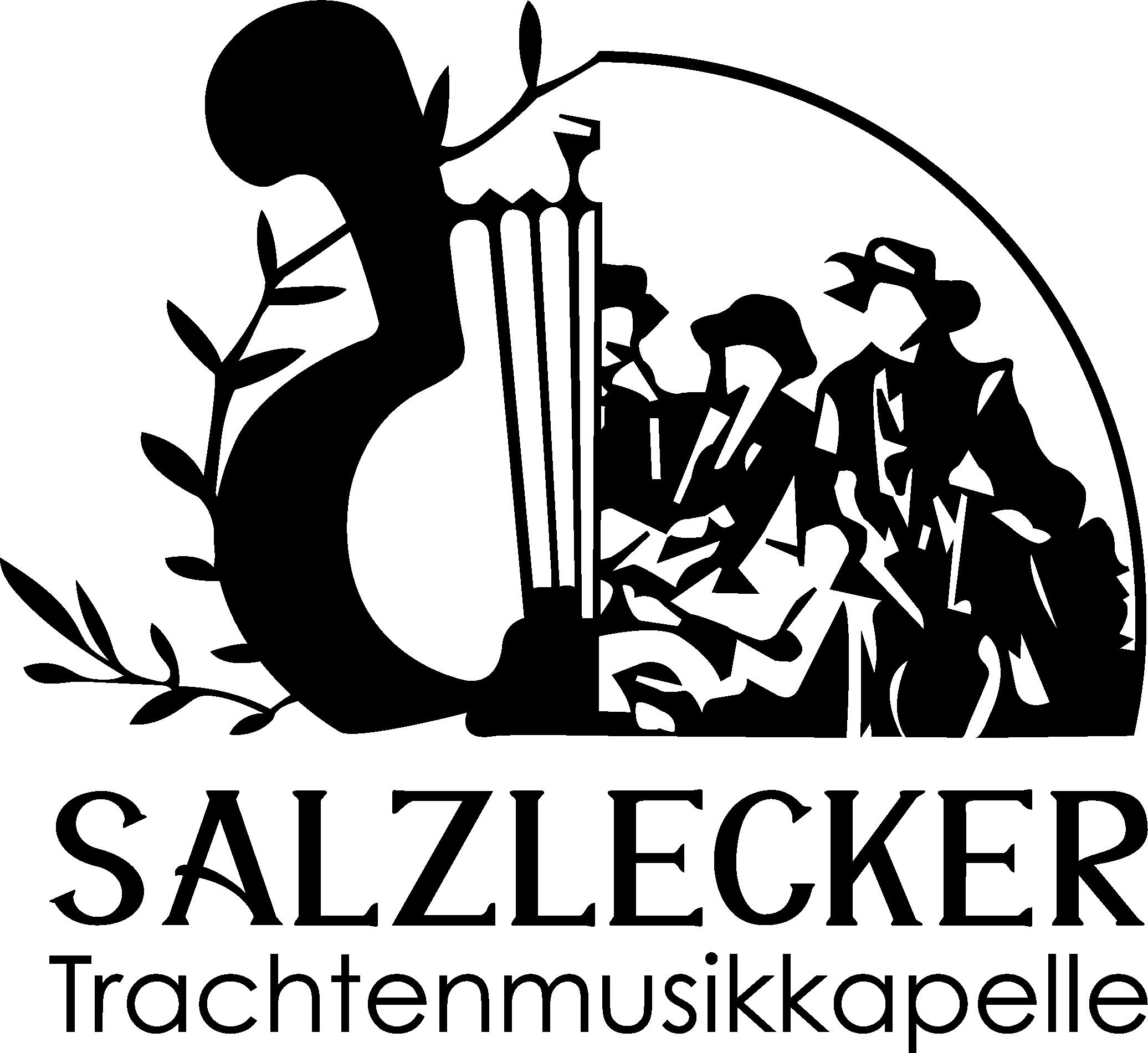 Platzkonzert