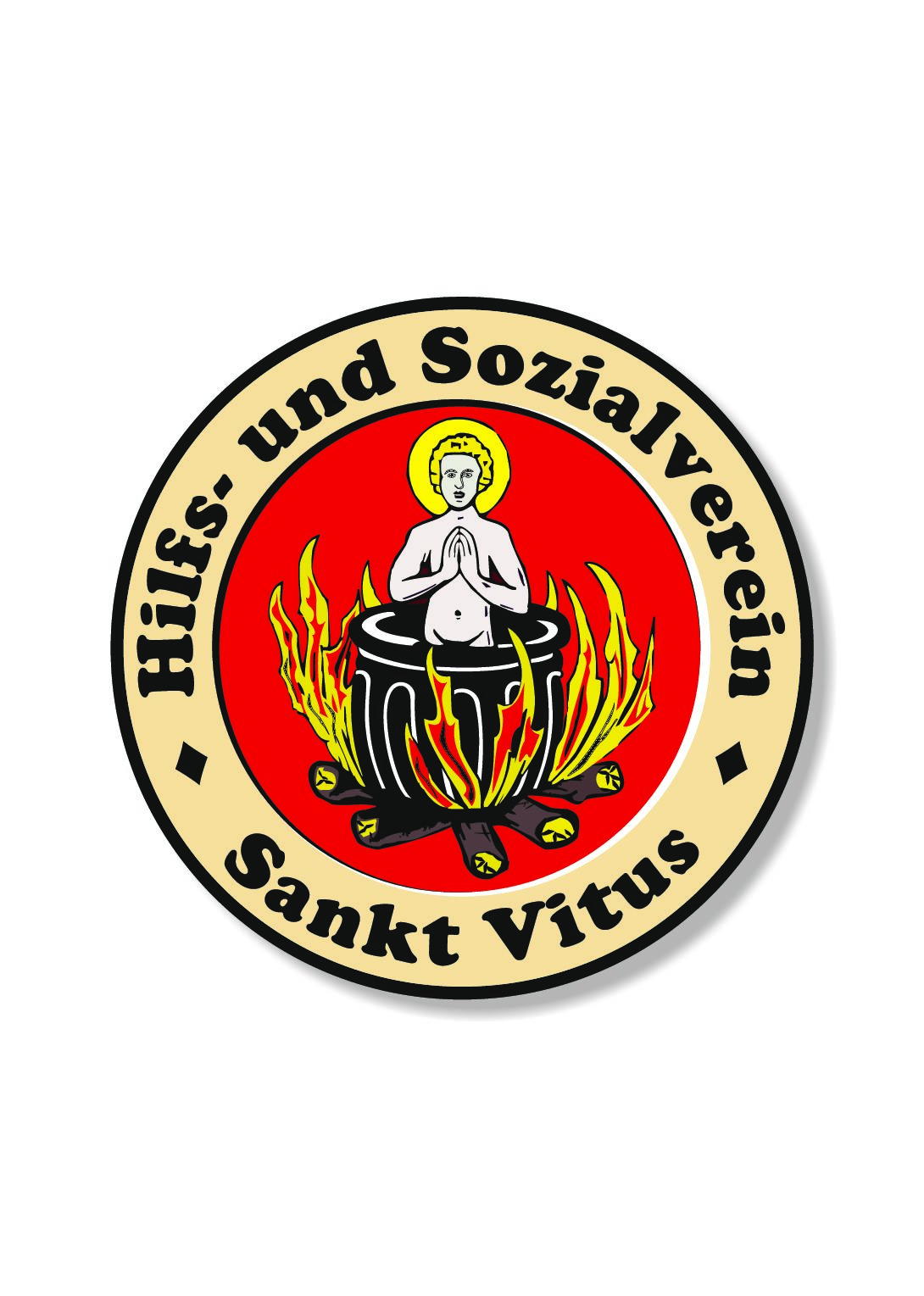 Jahreshauptversammlung Hilfs- u. Sozialverein St.Vitus